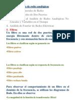 3.REDES RC-FILTROS EXPOSICIÓN 02-04-2013