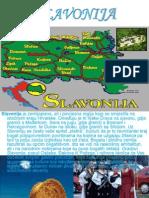 SLAVONIJA