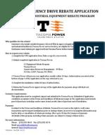 Tacoma-Public-Utilities-Drives-Incentives