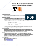 Tacoma-Public-Utilities-PC-Power-Management-Software-Rebate