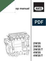 Mercedes Benz Actros,Atego,Axor Truck Fault Codes List