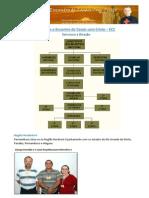 ECC - Informação e formação