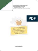 Caderno_IGDSUAS1 - 2012