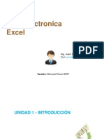 Introduccion a excel.ppt