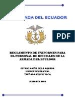 reglamento uniforme de la armada.pdf