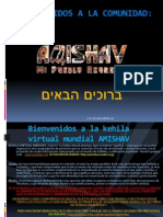 58-Hebreos