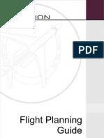 Flight Simulator 2004 Manual.pdf