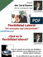 flexibilidad-laboral.pptx