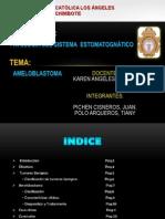 Ameloblastoma.pdf