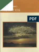 Cordaro Paolo - Gocce Di Sole