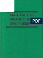 Ikoku - Natural Gas Production Engineering