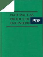 Ikoku - Natural Gas Production Engineering
