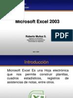 presentacionexcel-parte1-090418202112-phpapp01