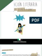 BASES I Concurso Ilustración Literaria.pdf