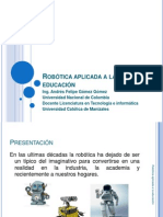 Robotica_aplicada_a_la_educacion.pdf