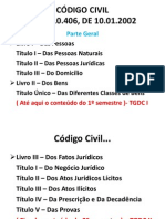 TGDC I - A