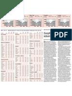 20130105 NRC Column Bond Market II