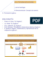 Quimica organica 2