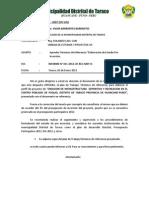 Informe Opi Tdr Taraco 001