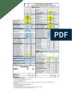 Copia de Copia de KOD- API 521 (Validado AE)