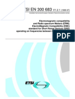 Electromagnetic compatibility.pdf