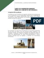 PILARES_DE_HORMIGÓN_ARMADO