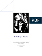 A Dialogue Reader 2006.pdf