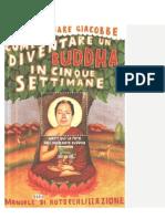Come Diventare Un Buddha in 5 Settimane