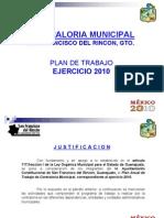 Cont_plandetrabajo PLAN de TRABAJO