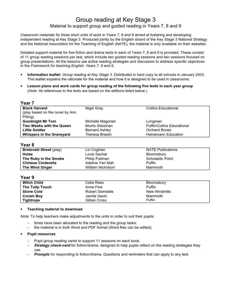 0000041 narration reading process rh scribd com chapter 11 guided reading strategies 11.1 chapter 11 guided reading strategies 11.1 the political system