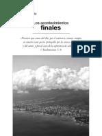 2012-03-09LeccionUniversitariosmc11