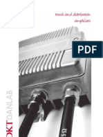 Trunk_and_distribution_amplifiers.pdf