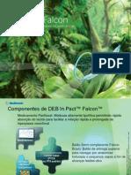 In Pact Falcon Inservice Presentation_Final