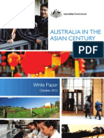 Australia in the Asian Century White Paper.pdf