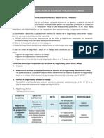 plan anual de SST.pdf