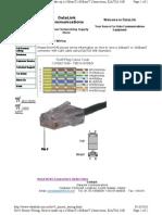 RJ45wiring.pdf