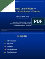 02.-Tutoria_01-Ingenieria_de_Software.ppt