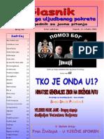 glasnik_50