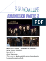 Cines Guadalupe Amanecer Parte 2.docx