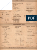 Resumão de Física