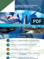 tesinatesisvoipip-100825141203-phpapp01.pptx