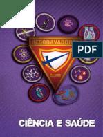 Capítulo 7 Ciência e Saúde