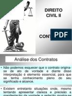 AULA+06+FBB+4º+SEMESTRE+ANO+2008+contratos