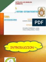 Osteosarcoma.ppt