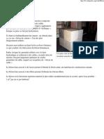 Béton - Wikipédia.pdf