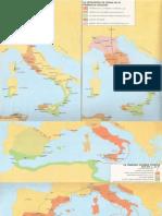 Civilizacion Romana Material