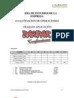 DAMPOER_INVOP