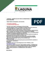 prova-acs-dia-10-de-marco-2013.docx