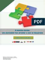 Folleto_alumnos_2011.pdf