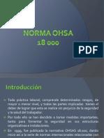 Normas_OSHAS_NFPA
